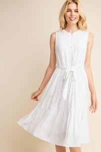 https://www.inpursuittruck.ca/collections/dresses/products/polka-dot-tiered-midi-dress