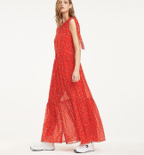 https://usa.tommy.com/en/floral-maxi-dress-dw06726
