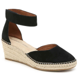 https://www.dsw.com/en/us/product/rockport-marah-espadrille-wedge-pump/455030?activeColor=001