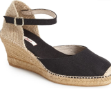 https://shop.nordstrom.com/s/toni-pons-caldes-linen-wedge-sandal-women/3969779?origin=category-personalizedsort&breadcrumb=Home%2FWomen%2FShoes%2FEspadrilles&fashioncolor=Black&color=black