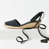 https://www.urbanoutfitters.com/en-ca/shop/uo-june-mini-espadrille-wedge?adpos=1o6&color=001&creative=217450512943&device=c&gclid=CjwKCAjwscDpBRBnEiwAnQ0HQEdwFbhRk2B5qw_nkCnDog6tAikFmhhOxorz34pUCkGniA-02PxFphoCM0QQAvD_BwE&gclsrc=aw.ds&inventoryCountry=CA&matchtype=&mrkgadid=2988725297&mrkgcl=1033&network=g&product_id=50702018&size=7&utm_campaign=NB_PLA_-_CA_-_GSC_20_-_Women&utm_content=Womens_Shoes&utm_medium=cpc&utm_source=google&utm_term=82529912224product_type_l1w%26product_type_l2shoes%26product_type_l3heelswedges