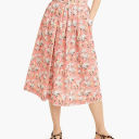 https://www.jcrew.com/p/womens_category/skirts/midi/pleated-floral-midi-skirt/M0404?color_name=coral-multi