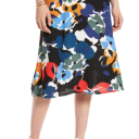 https://shop.nordstrom.com/s/halogen-midi-skirt/5146138?origin=category-personalizedsort&breadcrumb=Home%2FWomen%2FClothing%2FSkirts&color=black-%20blue%20floral
