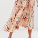 https://www.asos.com/asos-design/asos-design-satin-pleated-midi-skirt-in-hawaiian-floral/prd/12219774?clr=hawain-floral&colourWayId=16404664&SearchQuery=&cid=12906