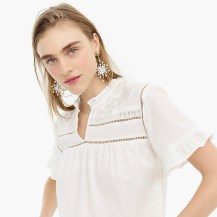 https://www.jcrew.com/ca/p/womens_category/brandswelove/tops/point-sur-rufflesleeve-embroidered-top-in-cotton-dobby/L2847?sale=true&isFromSale=true&color_name=white