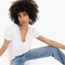 https://www.jcrew.com/ca/p/womens_category/shirts_tops/tee/eyelet-top-with-puff-sleeves/L8133?sale=true&isFromSale=true&color_name=white