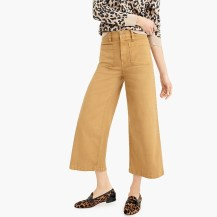 https://www.jcrew.com/ca/p/womens_category/pants/wideleg/point-sur-washed-wideleg-crop-pant/J0919?color_name=caramel&noPopUp=true&srccode=Paid_Search|Shopping|Google|PL_XPROD_ALLPRDCT_ACQ_XXX_EVG_COCAN_EN_EN_P_CRWI_AW_CPC_PLA,Brand_All_Products+(CA)_XXX,PRODUCT_GROUP,71700000032276627,58700003833649385,p32352226850&utm_source=Google&utm_medium=Paid_Search&utm_campaign=PL_XPROD_ALLPRDCT_ACQ_XXX_EVG_COCAN_EN_EN_P_CRWI_AW_CPC_PLA,Brand_All_Products+(CA)_XXX&utm_content=Shopping&NoPopUp=True&gclsrc=aw.ds&&gclid=CjwKCAjwnMTqBRAzEiwAEF3ndsxjQOPYKs_qRjsRjozHyEpnFvL49DxyOvSqPeFc9wRCbNu5__7Z6RoCAfsQAvD_BwE&gclsrc=aw.ds