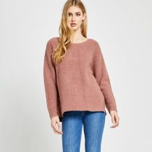 https://shoplordon.com/product/williamson-sweater/