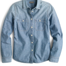 https://shop.nordstrom.com/s/j-crew-button-up-japanese-denim-shirt/5252117?origin=keywordsearch-personalizedsort&breadcrumb=Home%2FAll%20Results&color=serene%20blue