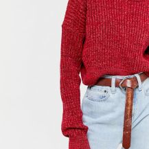 https://www.urbanoutfitters.com/en-ca/shop/uo-big-sur-ribbed-pullover-sweater?category=sweaters-cardigans-for-women&color=060&quantity=1&type=REGULAR