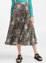 https://www.simons.ca/en/women-clothing/skirts/midi/leopard-accordion-skirt--9649-17683?gclid=Cj0KCQjw8svsBRDqARIsAHKVyqGL1MDDuCjkPBF75xAnXwzEcK9yOMcwTZgaJo2OUeA9TD3SKwmworoaAgWWEALw_wcB&catId=6707&colourId=29&sizeId=SF04-9998&utm_source=google&utm_medium=cpc&utm_campaign=PLA_Catch_All_FR_ROC&utm_term=exact&utm_content=unisex_clothes&s_kwcid=AL!5784!3!382570033400!!!g!294680686006!&ef_id=XQr0ugAAAKmZyTve:20191002003128:s