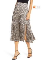 https://shop.nordstrom.com/s/all-in-favor-snake-print-pleated-skirt/5347589?origin=keywordsearch-personalizedsort&breadcrumb=Home%2FAll%20Results&color=snake