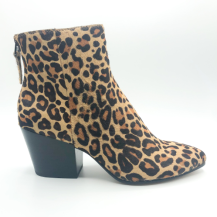 https://theurbanshoemyth.vendecommerce.com/boots/products/dolce-vita-coltyn-bootie-in-leopard