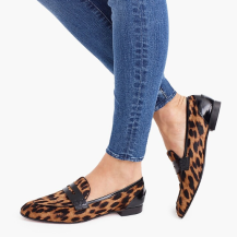 https://www.jcrew.com/ca/p/womens_category/shoes/oxfordsandloafers/academy-penny-loafers-in-leopard-calf-hair/J8502?color_name=leopard-multi