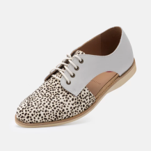 https://www.rollienation.com/collections/leopard-edit/products/sidecut-snow-leopard-white?variant=20203898142774