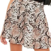 https://www.thebay.com/missguided-snake-skin-print-mini-skirt/product/0600091065196?R=5057703259049&P_name=Missguided&Ntt=snake+print&N=0