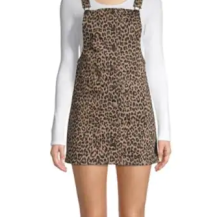 https://www.thebay.com/design-lab-leopard-print-mini-pinafore-dress/product/0600091164805?&site_refer=CSE_GGLPLA:GSE+-+Shopping+-+Now+On+Sale:30-40%25+Discount&gclid=Cj0KCQjw8svsBRDqARIsAHKVyqGQ68asqsC0cZFgNlykxIklRpGTyT22t6Axw5GKR9bcrikEITKFECoaApfEEALw_wcB&gclsrc=aw.ds