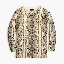https://www.jcrew.com/ca/p/womens_category/sweaters/pullover/tippi-sweater-in-snake-print/AA742?sale=true&color_name=caramel-snake