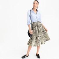 https://www.jcrew.com/ca/p/womens_category/skirts/aline/pleated-midi-skirt-in-snakeskin-print/M0587?color_name=caramel-snake