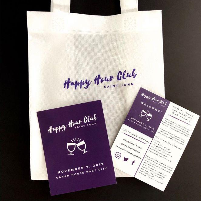 happy hour club 13